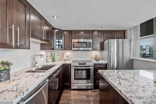Photo 9: 1904 1088 QUEBEC STREET in Vancouver: Downtown VE Condo for sale (Vancouver East)  : MLS®# R2599478