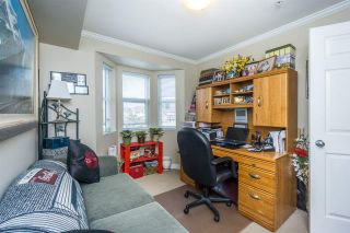 """Photo 15: 312 5488 198 Street in Langley: Langley City Condo for sale in """"BROOKLYN WYND"""" : MLS®# R2149394"""