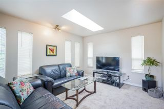 Photo 8: 11426 76A Avenue in Delta: Scottsdale House for sale (N. Delta)  : MLS®# R2585188