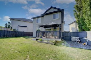 Photo 35: 517 Kincora Bay NW in Calgary: Kincora Detached for sale : MLS®# A1124764