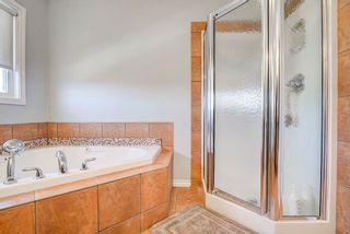 Photo 27: 4806 55 Street: Bruderheim House for sale : MLS®# E4262779