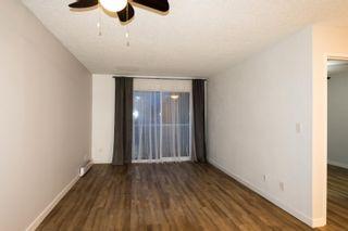 Photo 4: 302 1948 COQUITLAM Avenue in Port Coquitlam: Glenwood PQ Condo for sale : MLS®# R2621147