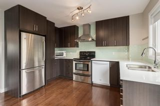 Photo 6: 3528 20 Street SW in Calgary: Altadore Row/Townhouse for sale : MLS®# A1115941