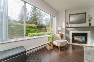Photo 4: 1 3701 THURSTON STREET in Burnaby: Central Park BS Townhouse for sale (Burnaby South)  : MLS®# R2439212