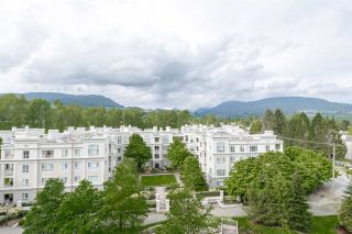 Photo 15: 801 1196 PIPELINE Road in Coquitlam: North Coquitlam Condo for sale : MLS®# R2064094