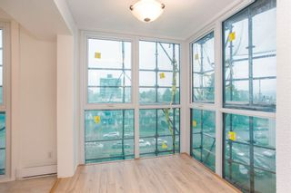 """Photo 6: 506 2988 ALDER Street in Vancouver: Fairview VW Condo for sale in """"SHAUGHNESSY GATE"""" (Vancouver West)  : MLS®# R2602347"""