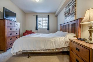 Photo 19: 407 126 14 Avenue SW in Calgary: Beltline Apartment for sale : MLS®# A1056352