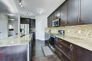 Photo 8: 63 Panton Link NW in Calgary: Panorama Hills Detached for sale : MLS®# A1092149