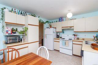 Photo 13: 4259 Craigo Park Way in : SW Royal Oak House for sale (Saanich West)  : MLS®# 873731
