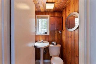 Photo 21: 132 Shore Lane: Wasaga Beach House (Bungalow) for sale : MLS®# S5259310