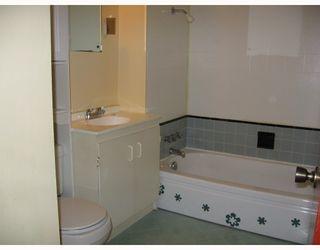 Photo 13: 76-78 GLOVER Avenue in New_Westminster: GlenBrooke North Duplex for sale (New Westminster)  : MLS®# V702687