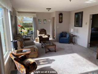 Photo 11: 200 Orton Street in Cut Knife: Residential for sale : MLS®# SK872267