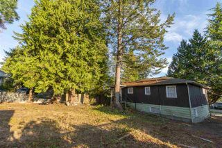 """Photo 7: 5181 GEORGIA Street in Burnaby: Capitol Hill BN House for sale in """"CAPITAL HILL"""" (Burnaby North)  : MLS®# R2489941"""