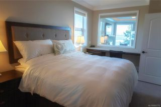 Photo 15: 51B 1000 Sookepoint Pl in : Sk Silver Spray Condo for sale (Sooke)  : MLS®# 883779
