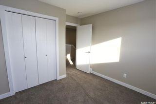 Photo 34: 479 Boykowich Street in Saskatoon: Evergreen Residential for sale : MLS®# SK748752