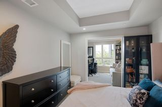 Photo 21: 212 145 Burma Star Road SW in Calgary: Currie Barracks Apartment for sale : MLS®# A1133906