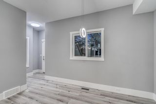 Photo 10: 4302 Bowness Road NW in Calgary: Montgomery Row/Townhouse for sale : MLS®# A1148589