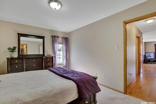 Photo 16: B 9 Angus Road in Regina: Coronation Park Residential for sale : MLS®# SK845933