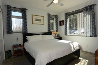 Photo 17: 3160 BOYLE Road in Smithers: Smithers - Rural House for sale (Smithers And Area (Zone 54))  : MLS®# R2569460
