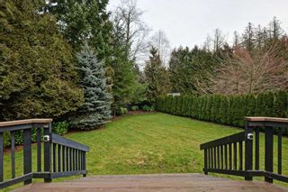 """Photo 23: 21585 86 Court in Langley: Walnut Grove House for sale in """"FOREST HILLS"""" : MLS®# R2028400"""