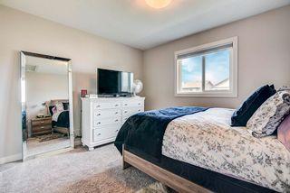 Photo 33: 176 RADCLIFFE Wynd: Fort Saskatchewan House Half Duplex for sale : MLS®# E4246130