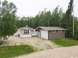 Photo 35: 416 Mary Anne Place in Emma Lake: Residential for sale : MLS®# SK868524