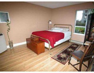 "Photo 5: 104 1175 HEFFLEY CR in Coquitlam: North Coquitlam Condo for sale in ""HEFFLEY CR"" : MLS®# V597744"