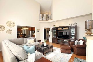 Photo 4:  in Whitby: Brooklin House (2-Storey) for sale : MLS®# E4475914