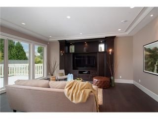 Photo 10: 1069 W 32ND Avenue in Vancouver: Shaughnessy House for sale (Vancouver West)  : MLS®# V1069776