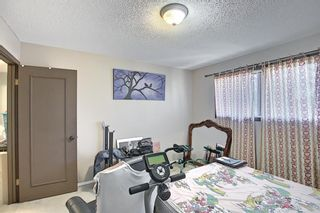 Photo 15: 3508 Fonda Way SE in Calgary: Forest Heights Detached for sale : MLS®# A1108307