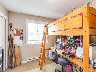 Photo 12: 2382 Caffery Pl in : Sk Sooke Vill Core House for sale (Sooke)  : MLS®# 857185