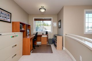Photo 16: 1698 SUGARPINE Court in Coquitlam: Westwood Plateau House for sale : MLS®# R2572021