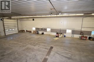 Photo 19: 53103 HWY 47 in Edson: Other for sale : MLS®# A1041020