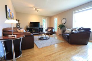 Photo 11: 221 30th Street in Battleford: Residential for sale : MLS®# SK863004