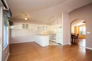 "Photo 6: 63 20751 87 Avenue in Langley: Walnut Grove Townhouse for sale in ""Summerfield"" : MLS®# R2211138"