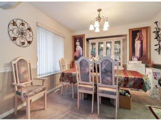 Photo 8: 12062 201B ST in Maple Ridge: Northwest Maple Ridge House for sale : MLS®# V1040907