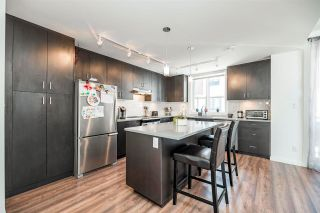 """Photo 6: 22 39769 GOVERNMENT Road in Squamish: Northyards Townhouse for sale in """"BREEZE"""" : MLS®# R2586789"""
