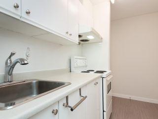 Photo 17: 1188 KOOTENAY Street in Vancouver: Renfrew VE House for sale (Vancouver East)  : MLS®# R2414785