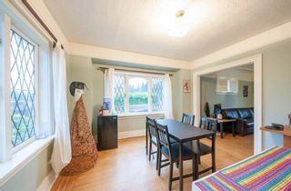 Photo 7: 3296 W 37TH Avenue in Vancouver: Kerrisdale House for sale (Vancouver West)  : MLS®# R2592694