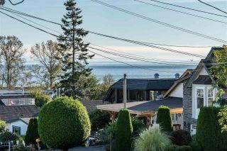 Photo 11: 890 STEVENS STREET: White Rock House for sale (South Surrey White Rock)  : MLS®# R2503733