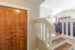 Photo 5: 3016 Oakwood Drive SW in Calgary: Oakridge Detached for sale : MLS®# A1107232