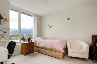 """Photo 19: 1105 3100 WINDSOR Gate in Coquitlam: New Horizons Condo for sale in """"THE LLOYD"""" : MLS®# R2545429"""
