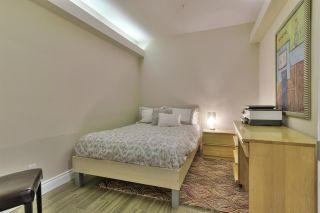 Photo 36: 108 11650 79 Avenue NW in Edmonton: Zone 15 Condo for sale : MLS®# E4241800
