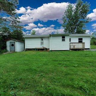Photo 4: 3859 Highway 14 in Upper Rawdon: 105-East Hants/Colchester West Residential for sale (Halifax-Dartmouth)  : MLS®# 202118072