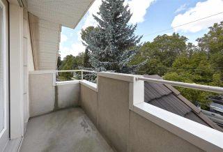 Photo 32: 9603 95 Avenue in Edmonton: Zone 18 House for sale : MLS®# E4246837