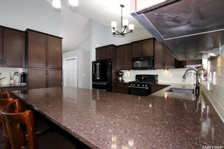 Photo 10: 101 Warkentin Road in Swift Current: Residential for sale (Swift Current Rm No. 137)  : MLS®# SK834553