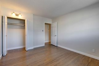 Photo 12: 128 Foritana Road SE in Calgary: Forest Heights Detached for sale : MLS®# A1153620