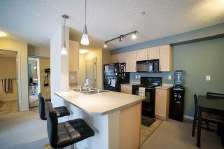 Photo 6: 202 13907 136 Street in Edmonton: Zone 27 Condo for sale : MLS®# E4226852