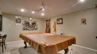 Photo 21: 6 Sunnyside Crescent: St. Albert House for sale : MLS®# E4247787