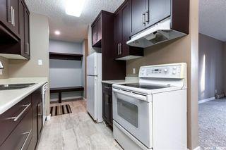 Photo 7: 315 3302 33rd Street West in Saskatoon: Dundonald Residential for sale : MLS®# SK870392